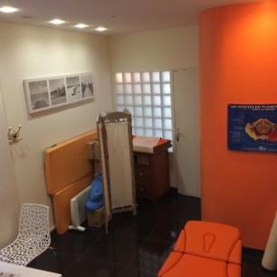 Intérieur cabinet2